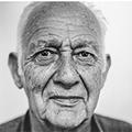 Frank Madsen, 67