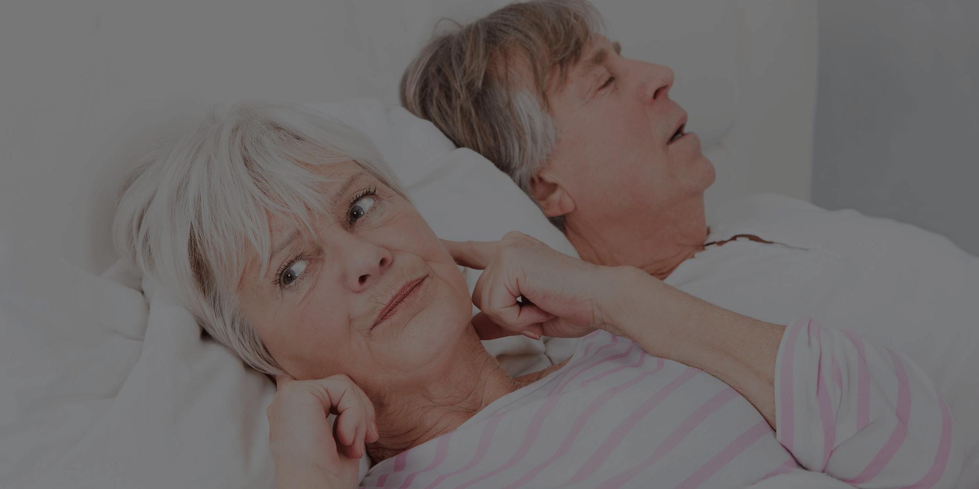 stopsnorkenpar - Bedste ørepropper mod snorken (Anmeldelser)