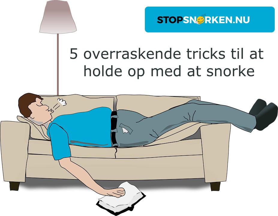 stopsnorke-5tricks