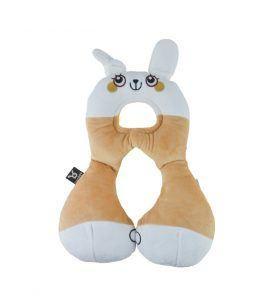Kanin-nakkepude-til-børn-270x306