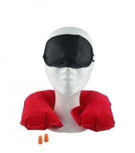 Rød-nakkepudesæt-270x306