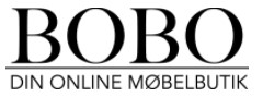 bobo - Elevationsseng test