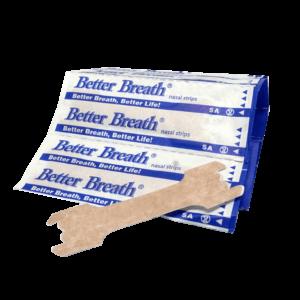 næseplaster