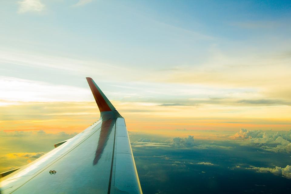nakkepude-gratis-købsguide-udsigt-fra-fly