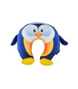 pingvin-nakkepude-270x306