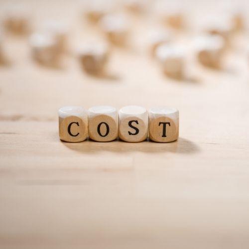Hvad koster en bideskinne