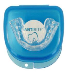 bideskinne - antibite