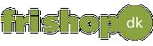 frishop - Guide til valg af det rette høreværn