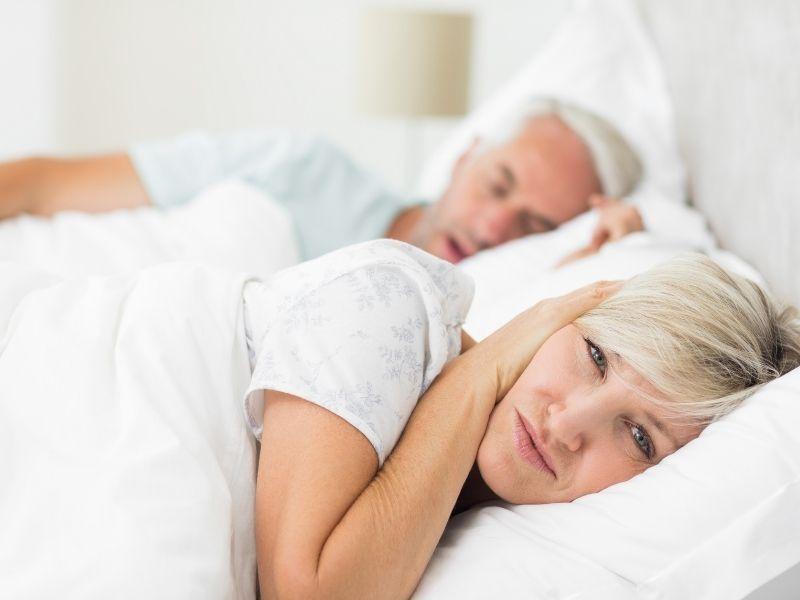hvad er snorken