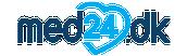 med24dk - Snorke plaster